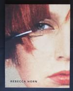 Rebecca Horn