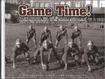 Game Time! The Spirit of Sports in the Holston River Valleys