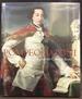 Pompeo Batoni: Prince of Painters in Eighteenth-Century Rome