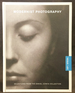 Modernist Photography: Selections From the Daniel Cowin Collection