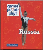 Games People Play! Russia