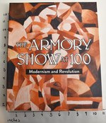 The Armory Show at 100: Modernism and Revolution