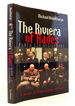 The Riviera of Hades: Black Sea Assignment