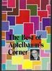 The Best of Apfelbaum's Corner