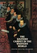 The Eastern Carpet in the Western World From the 15th to the 17th Century