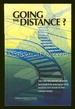 Going the Distance? : the Safe Transport of Spent Nuclear Fuel and High-Level Radioactive Waste in the United States