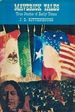 Maverick Tales; True Stories of Early Texas