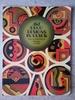 Art Deco Designs in Color: 119 Designs and Motifs