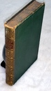 The Poetical Works of Goldsmith, Collins, and T. Warton. With Lives, Critical Dissertations, and Explanatory Notes