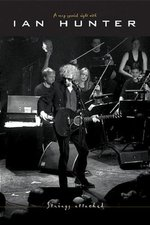 Ian Hunter: Strings Attached: A Special Night with...