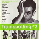 Trainspotting #2 (Music From the Motion Picture Vo