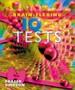 Brain-Flexing IQ Tests
