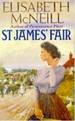 St. James' Fair