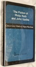 The Fiction of Philip Roth and John Updike (Crosscurrents / Modern Critiques)