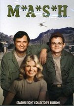 M*A*S*H: Season Eight [3 Discs]