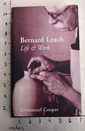 Bernard Leach: Life and Work
