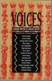 Voices: Canadian Writers of African Descent (Signed By Molara Ogundipe-Leslie)