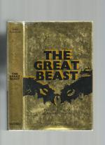 The Great Beast: the Life and Magickof Aleister Crowley
