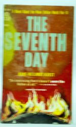 The Seventh Day K110