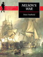 Nelson's War (Wordsworth Military Library)