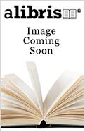 Moomin's Splendid Summer Sticker Book