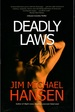 Deadly Laws