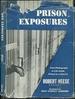 Prison Exposures