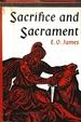 Sacrifice and Sacrament