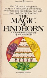 Magic of Findhorn, The