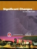 Significant Changes to the Nec 2011-Njatc in Partnership With Neca