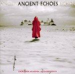 Ancient Echos
