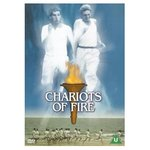 Chariots of Fire [Dvd]