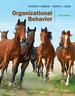 Organizational Behavior (Subscription)