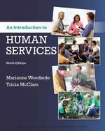 An Introduction to Human Services