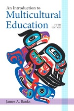 Introduction to Multicultural Education, an (Subscription)