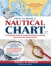How to Read a Nautical Chart (Includes All of Chart #1)