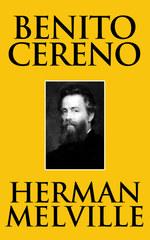 Benito Cereno