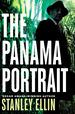The Panama Portrait
