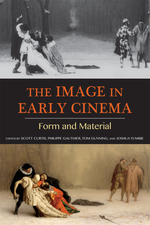 The Image in Early Cinema