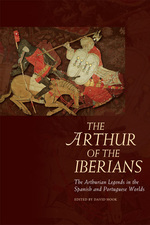 The Arthur of the Iberians