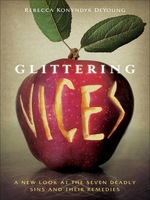 Glittering Vices