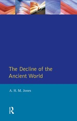 The Decline of the Ancient World