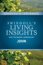 Insights on John
