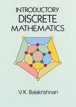 Introductory Discrete Mathematics