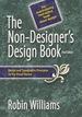 Non-Designer's Design Book, the