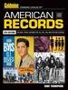 Standard Catalog of American Records 1950-1990
