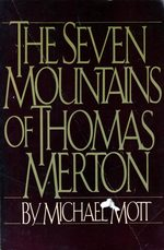 The Seven Mountains of Thomas Merton