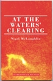 At the Waters' Clearing