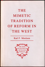 The Mimetic Tradition of Reform in the West