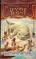 Divine Right (Merovingen Nights 5)